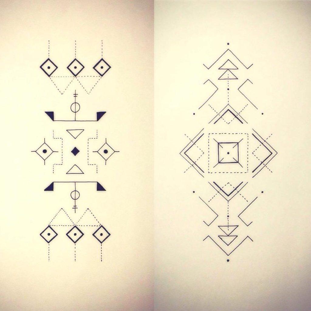 Ornamentacions (il.)