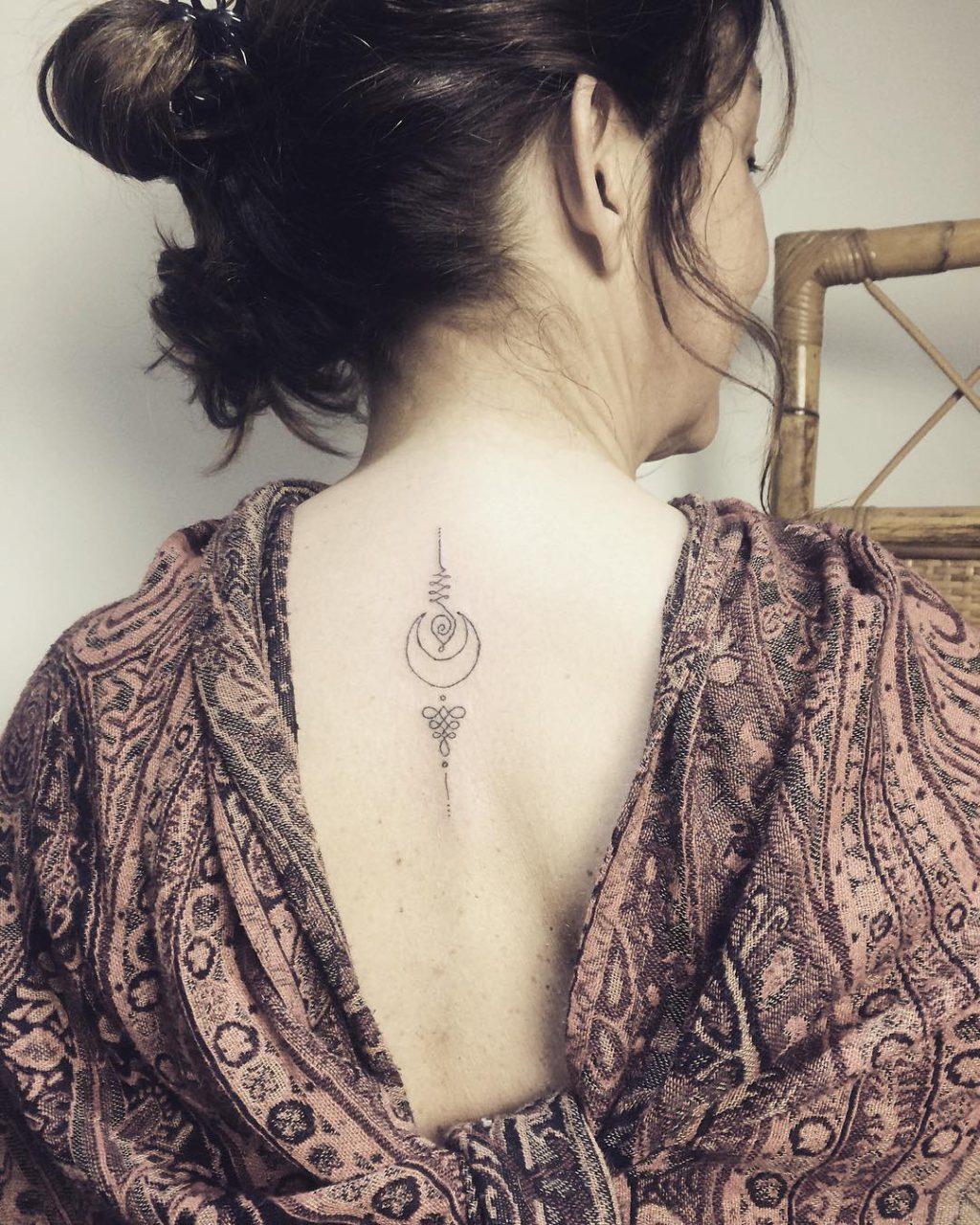 Ornamentacions (Tattoo)